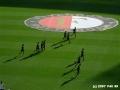 Feyenoord - 020 2-2 11-11-2007 (119).JPG
