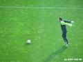 Feyenoord - 020 2-2 11-11-2007 (123).JPG