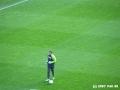 Feyenoord - 020 2-2 11-11-2007 (125).JPG