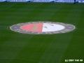 Feyenoord - 020 2-2 11-11-2007 (129).JPG