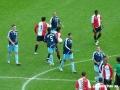 Feyenoord - 020 2-2 11-11-2007 (13).JPG