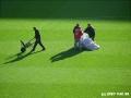 Feyenoord - 020 2-2 11-11-2007 (130).JPG
