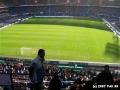Feyenoord - 020 2-2 11-11-2007 (131).JPG