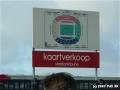 Feyenoord - 020 2-2 11-11-2007 (135).JPG