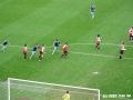 Feyenoord - 020 2-2 11-11-2007 (19).JPG