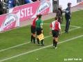 Feyenoord - 020 2-2 11-11-2007 (22).JPG