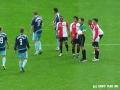 Feyenoord - 020 2-2 11-11-2007 (25).JPG