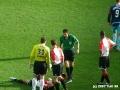 Feyenoord - 020 2-2 11-11-2007 (26).JPG