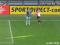 Feyenoord - 020 2-2 11-11-2007 (33).JPG