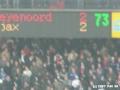 Feyenoord - 020 2-2 11-11-2007 (35).JPG