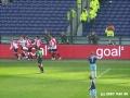 Feyenoord - 020 2-2 11-11-2007 (36).JPG