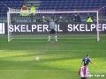 Feyenoord - 020 2-2 11-11-2007 (38).JPG