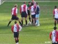 Feyenoord - 020 2-2 11-11-2007 (41).JPG