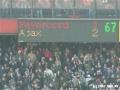 Feyenoord - 020 2-2 11-11-2007 (48).JPG