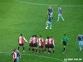 Feyenoord - 020 2-2 11-11-2007 (50).JPG