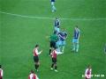 Feyenoord - 020 2-2 11-11-2007 (51).JPG