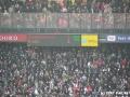 Feyenoord - 020 2-2 11-11-2007 (53).JPG