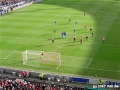 Feyenoord - 020 2-2 11-11-2007 (55).JPG
