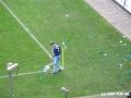 Feyenoord - 020 2-2 11-11-2007 (57).JPG