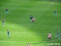 Feyenoord - 020 2-2 11-11-2007 (58).JPG