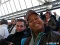 Feyenoord - 020 2-2 11-11-2007 (61).JPG