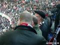 Feyenoord - 020 2-2 11-11-2007 (63).JPG