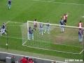 Feyenoord - 020 2-2 11-11-2007 (68).JPG