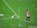 Feyenoord - 020 2-2 11-11-2007 (69).JPG