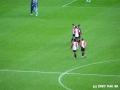 Feyenoord - 020 2-2 11-11-2007 (7).JPG