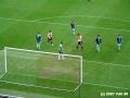 Feyenoord - 020 2-2 11-11-2007 (70).JPG
