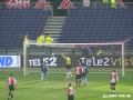 Feyenoord - 020 2-2 11-11-2007 (71).JPG