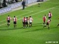 Feyenoord - 020 2-2 11-11-2007 (77).JPG