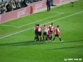 Feyenoord - 020 2-2 11-11-2007 (78).JPG