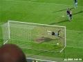 Feyenoord - 020 2-2 11-11-2007 (81).JPG