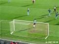 Feyenoord - 020 2-2 11-11-2007 (82).JPG