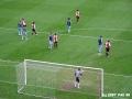 Feyenoord - 020 2-2 11-11-2007 (83).JPG