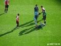 Feyenoord - 020 2-2 11-11-2007 (85).JPG