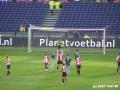 Feyenoord - 020 2-2 11-11-2007 (87).JPG