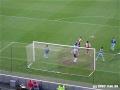 Feyenoord - 020 2-2 11-11-2007 (88).JPG