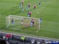 Feyenoord - 020 2-2 11-11-2007 (89).JPG