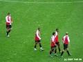 Feyenoord - 020 2-2 11-11-2007 (9).JPG