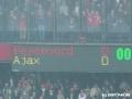 Feyenoord - 020 2-2 11-11-2007 (90).JPG