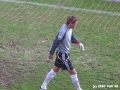 Feyenoord - 020 2-2 11-11-2007 (93).JPG
