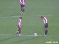 Feyenoord - 020 2-2 11-11-2007 (94).JPG