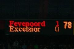 feyenoord-excelsior-1-0-20-10-2007