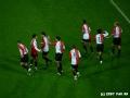 Feyenoord - Excelsior 1-0 20-10-2007 (10).JPG