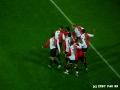 Feyenoord - Excelsior 1-0 20-10-2007 (11).JPG