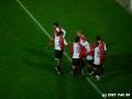 Feyenoord - Excelsior 1-0 20-10-2007 (12).JPG