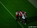 Feyenoord - Excelsior 1-0 20-10-2007 (13).JPG