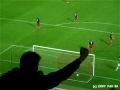 Feyenoord - Excelsior 1-0 20-10-2007 (14).JPG